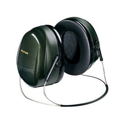 Image of Peltor H7B Earmuff