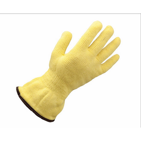 Image of Showa 495 Freezer Glove Removable liner