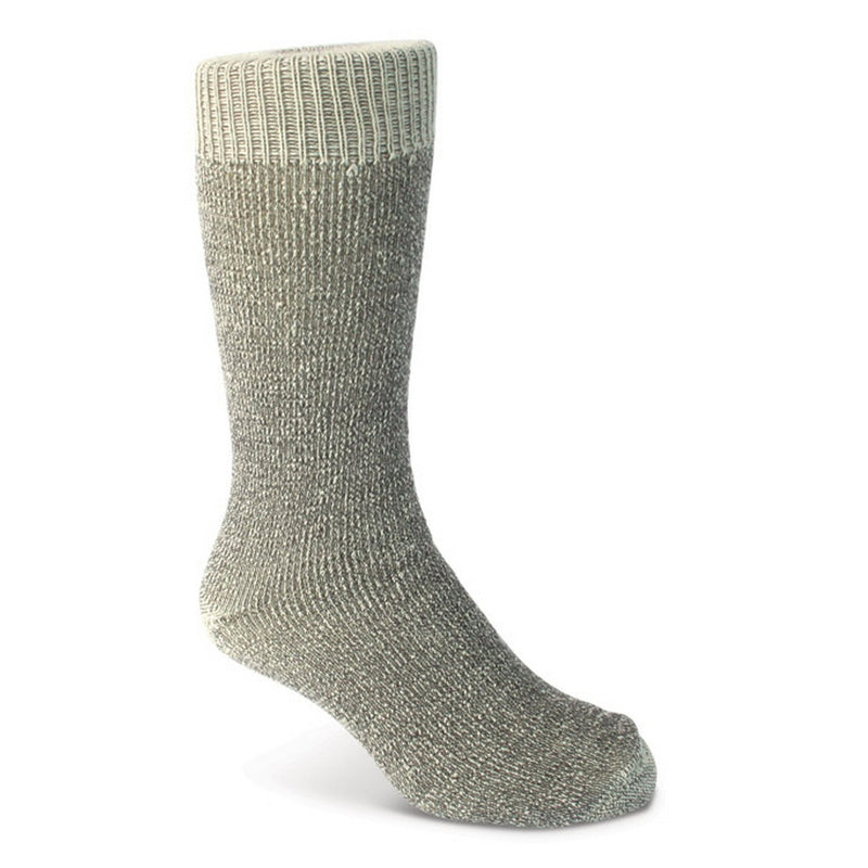 High Counry Sock