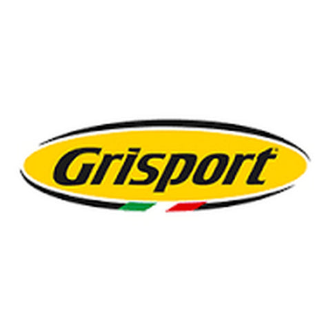 Image of Grisport Hunter