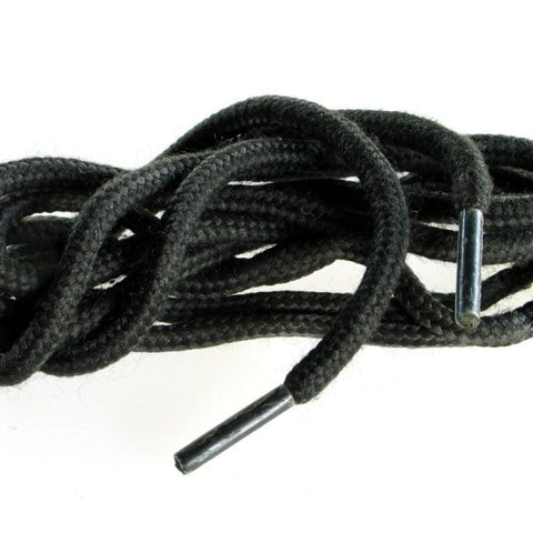 Image of Grisport Shoe Laces
