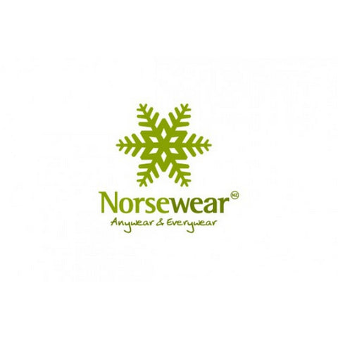 Image of Norsewear Farm Fleck Sock