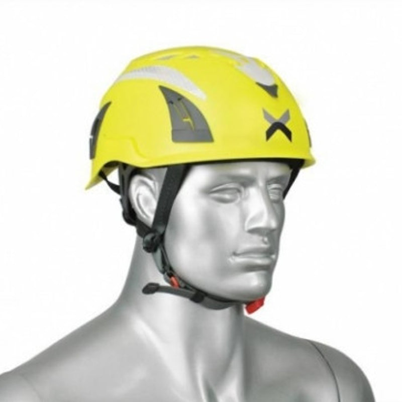 Apex Multi Helmet