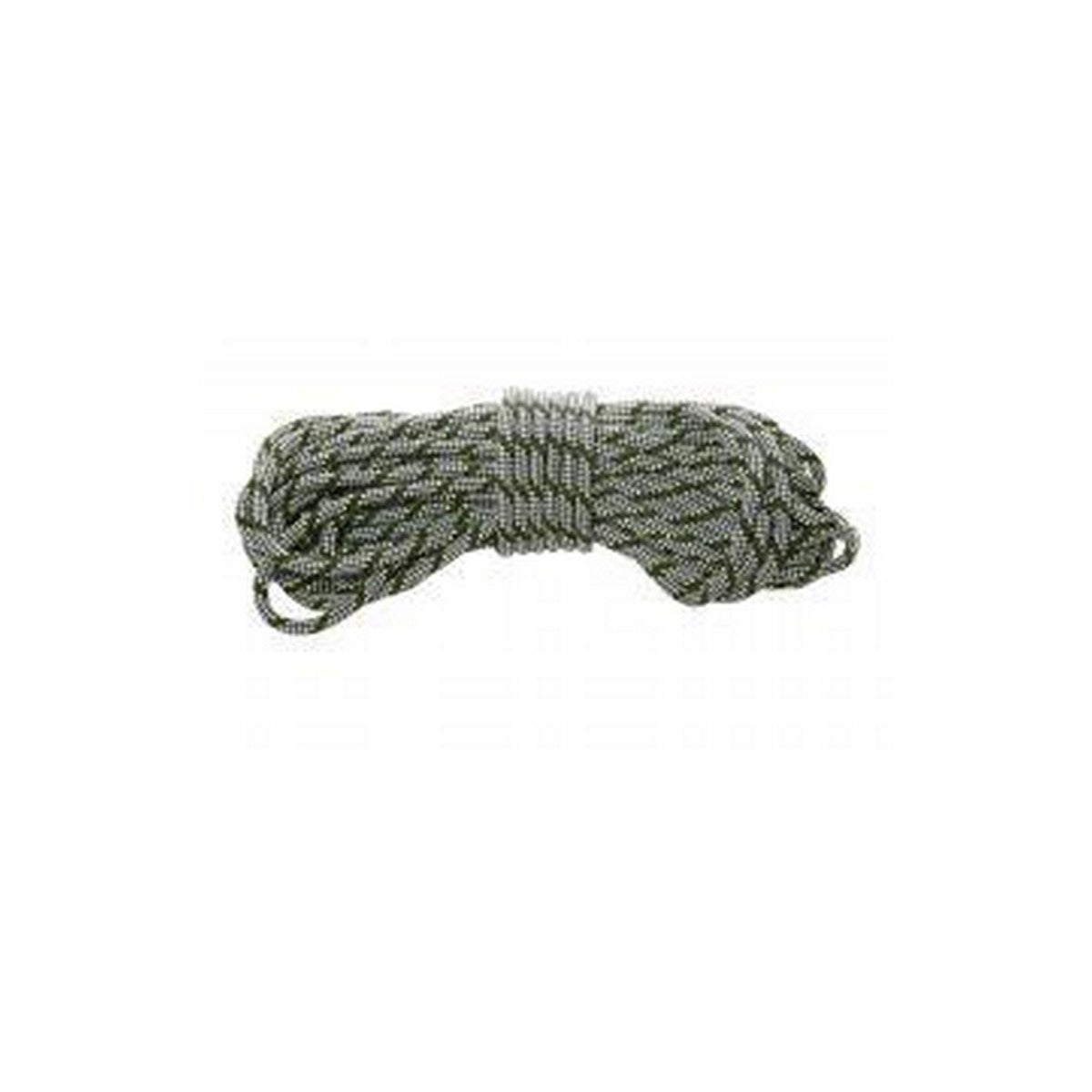 Image of ZERO TACTIX KERNMANTLE STATIC ROPE 11MM