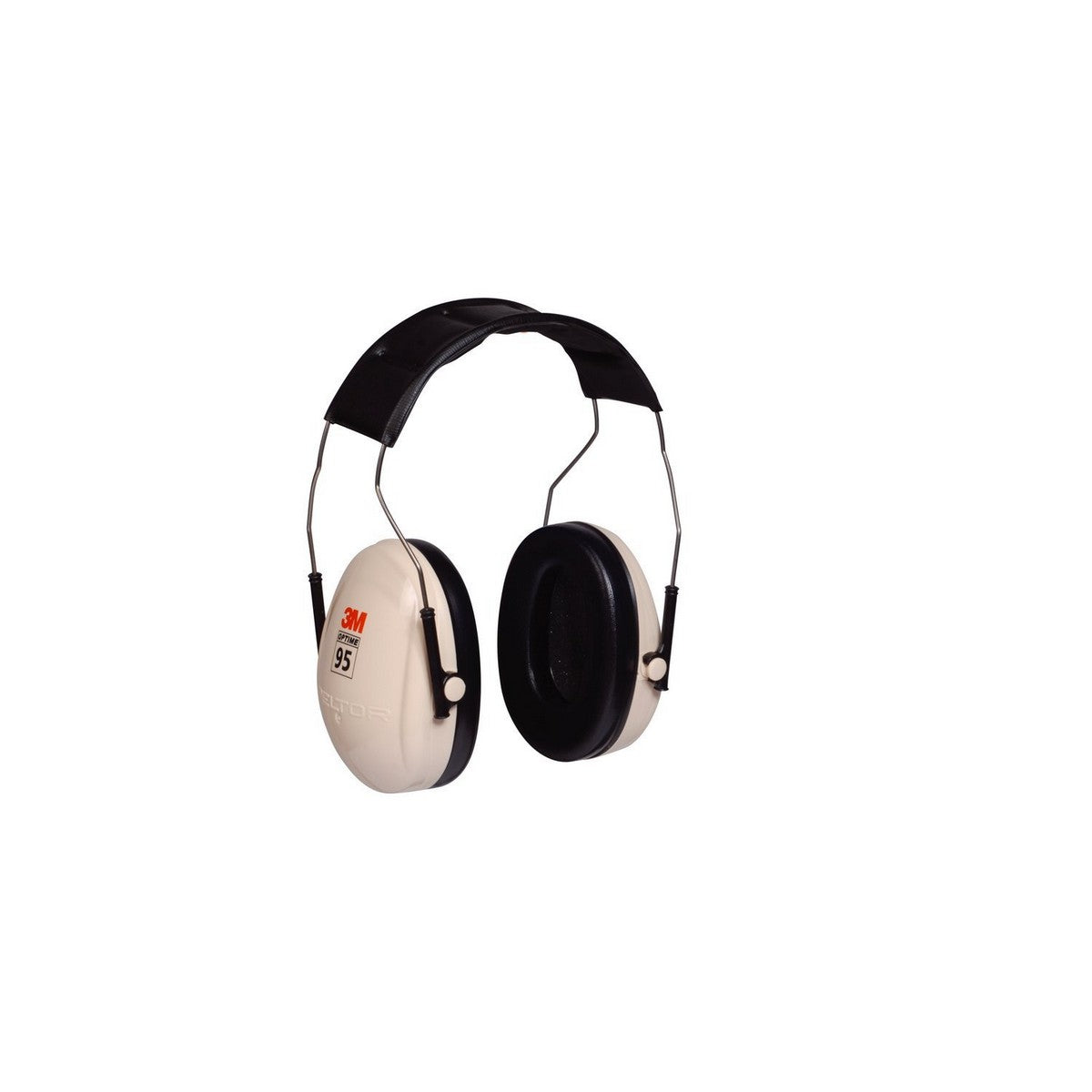 Image of Peltor H6A Earmuff