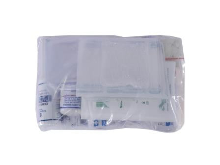 Image of CATEGORY A REFILL KIT