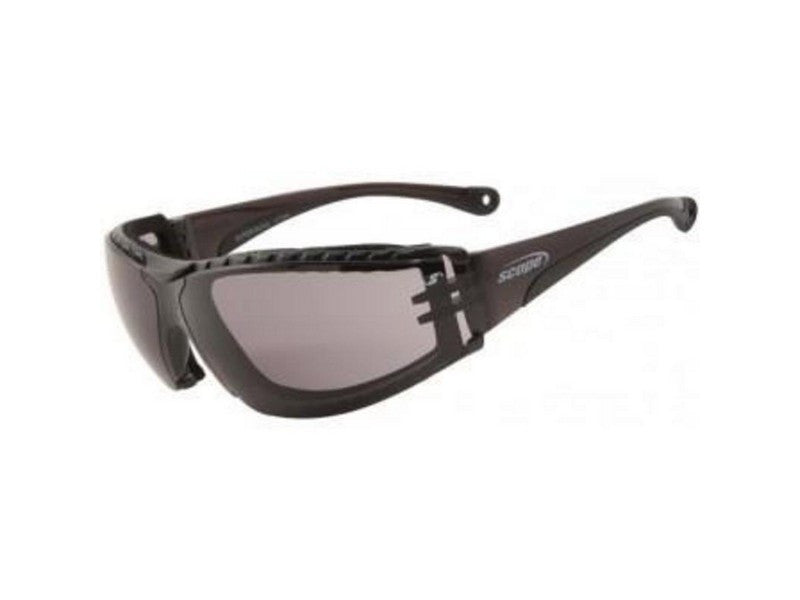 Image of Scope Super Boxa Safety Glasses
