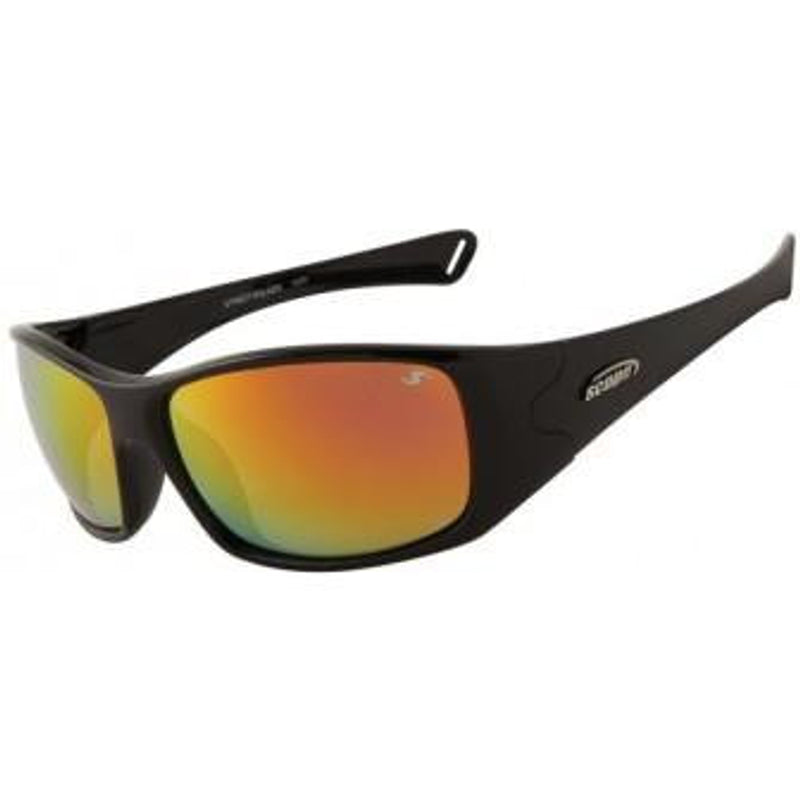 Image of Scope Streetwalker Safety Glasses