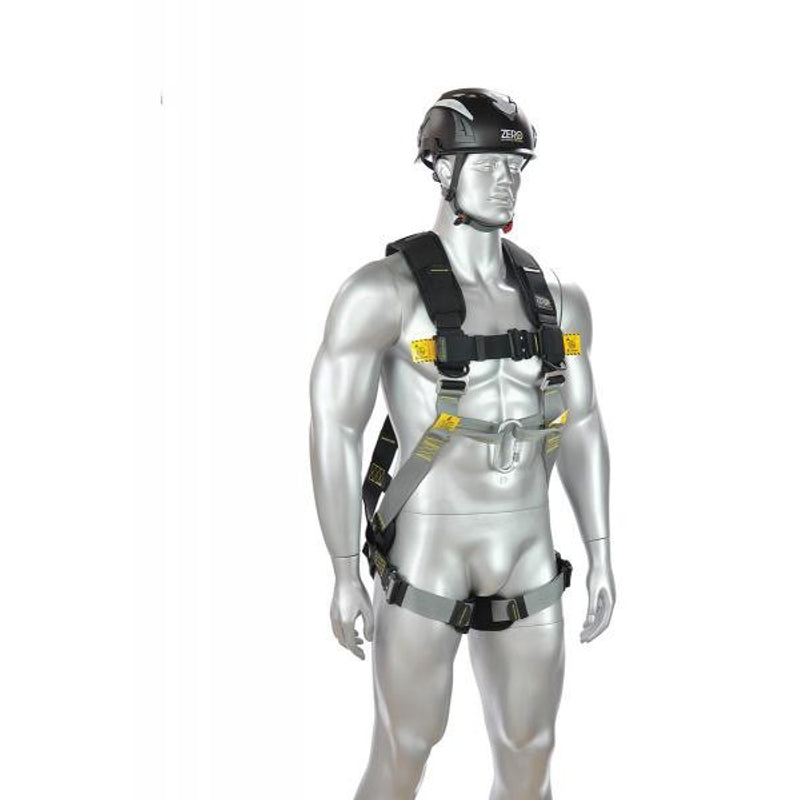 Image of ZERO PLUS TRADESMAN HARNESS