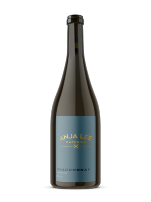 ALC 2017 Central Coast Chardonnay