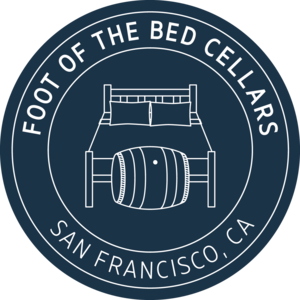 Foot of the Bed Cellars