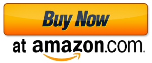 Paramount Pet Health Amazon