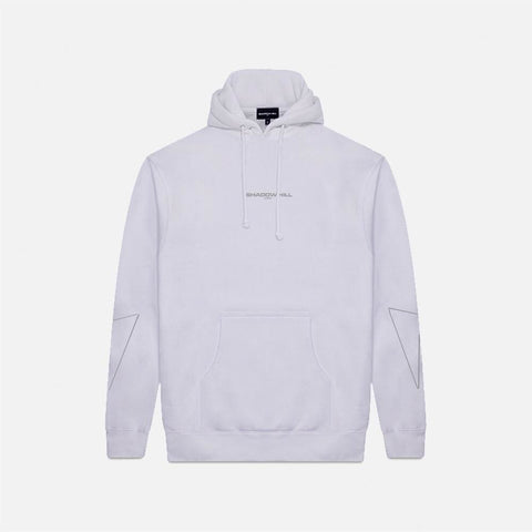 3M REFLECTIVE INK FLASH PULLOVER III