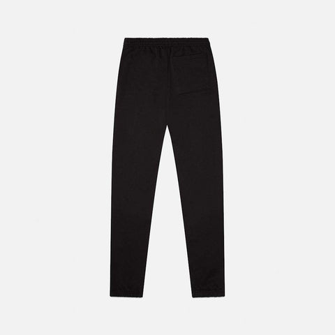 BLACK STEEL ELITE SWEATPANTS