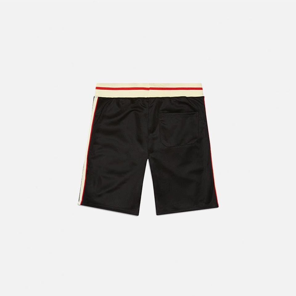BLACK WEEKEND SHORTS