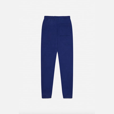 BLUE ANGEL SWEATPANTS