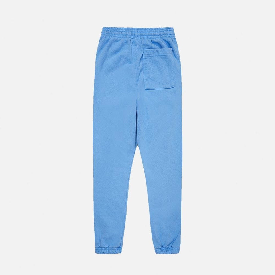 CAROLINA BLUE MERCH SWEATPANTS
