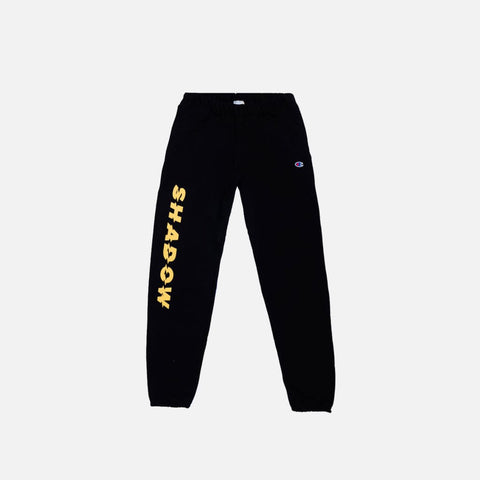 CEYLON CHAMPION REVERSE WEAVE SWEATPANTS