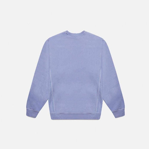 ICY GRAPE RACING CREWNECK