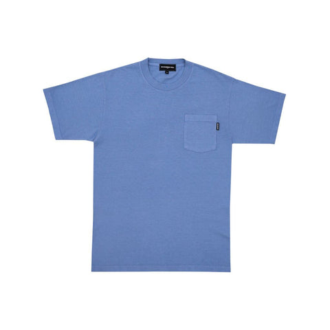 LAVENDER LABEL T-SHIRT