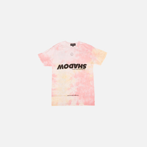 PINK LEMONADE FREEDOM T-SHIRT