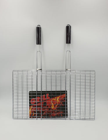 "14"" X 24"" BBQ SCREEN -XL #KD-446"