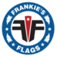 Frankie's Flags