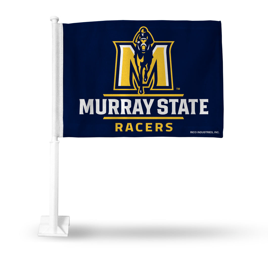MURRAY CAR FLAG