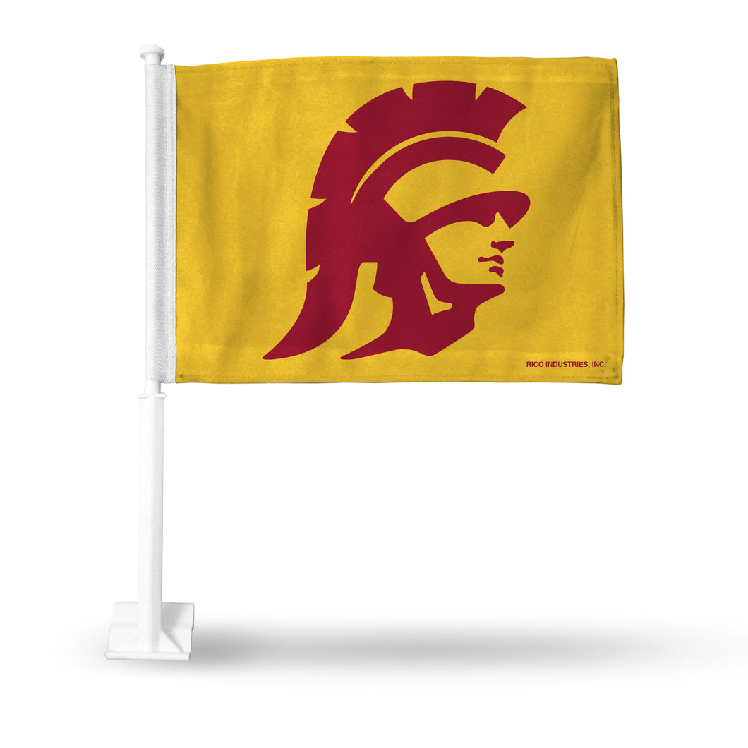 SOUTHERN CAL SECONDARY CAR FLAG