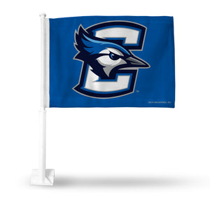 CREIGHTON CAR FLAG
