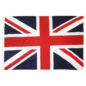 United Kingdom 3 x 5 Flag Great Britain