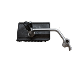 Bizerba SE12 Lever Arm Assembly (60370403101)
