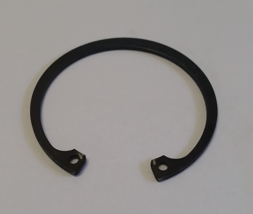 Globe® Retaining Ring - L. Stocker and Sons