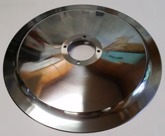 Bizerba Meat Slicer Parts