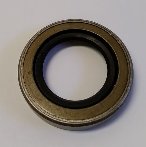 Globe® Knife Plate Seal - L. Stocker and Sons - 1