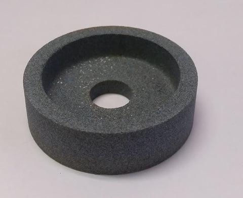 Berkel® Stacker Model Grinding Stone - L. Stocker and Sons