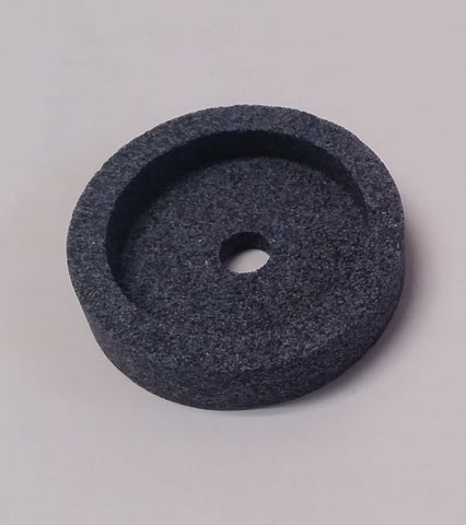 Manconi® Grinding Stone - L. Stocker and Sons