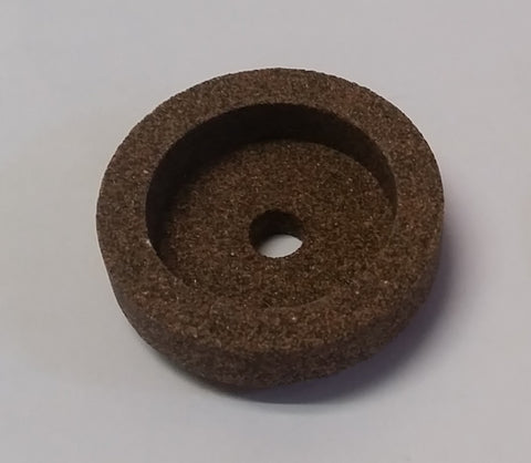 Sirman® Grinding Stone - L. Stocker and Sons