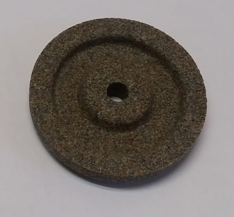 General®  Grinding Stone - L. Stocker and Sons
