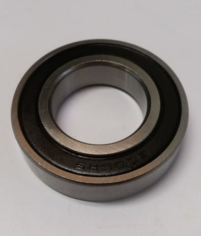 Bizerba® Hub Bearing - L. Stocker and Sons