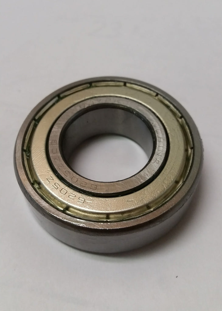 6205 Bearing - L. Stocker and Sons