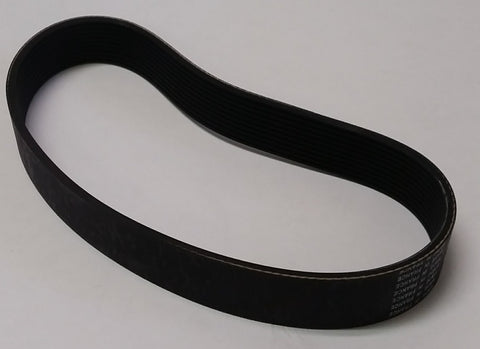 Bizerba® SE 8 Knife Pulley Belt- Old Style - L. Stocker and Sons - 1