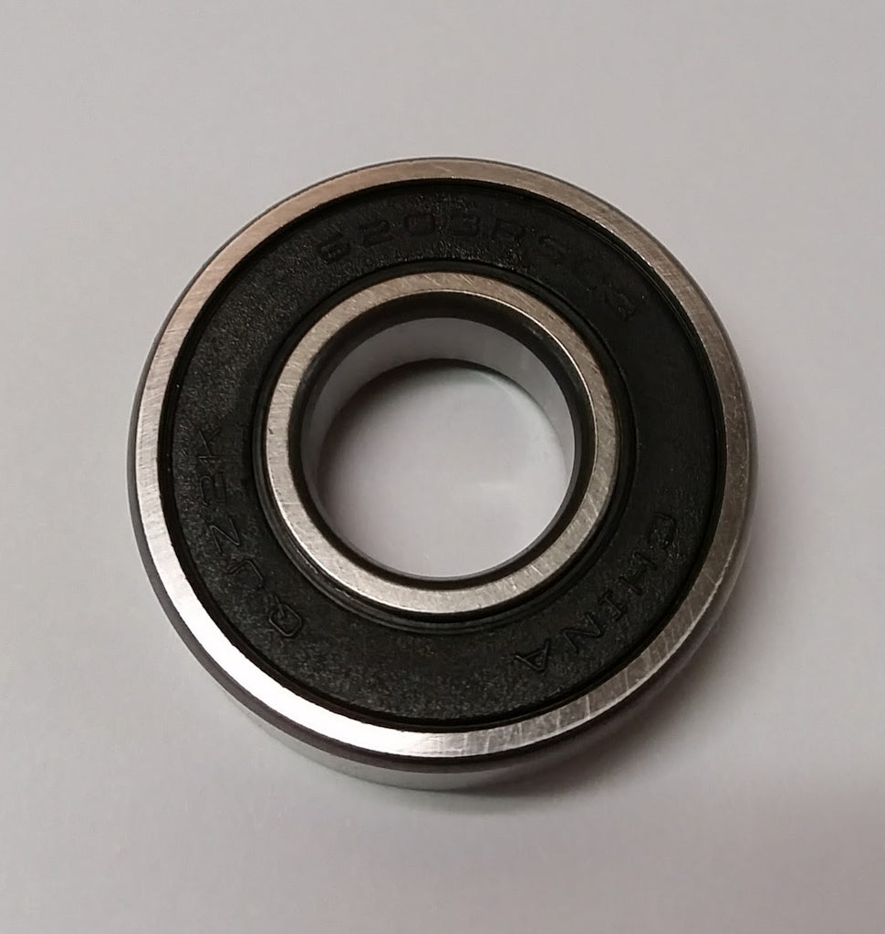 Hobart® Medium Motor Bearing - L. Stocker and Sons - 1