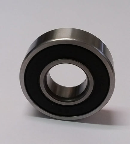 Berkel® 807/808 Bearing - L. Stocker and Sons - 1