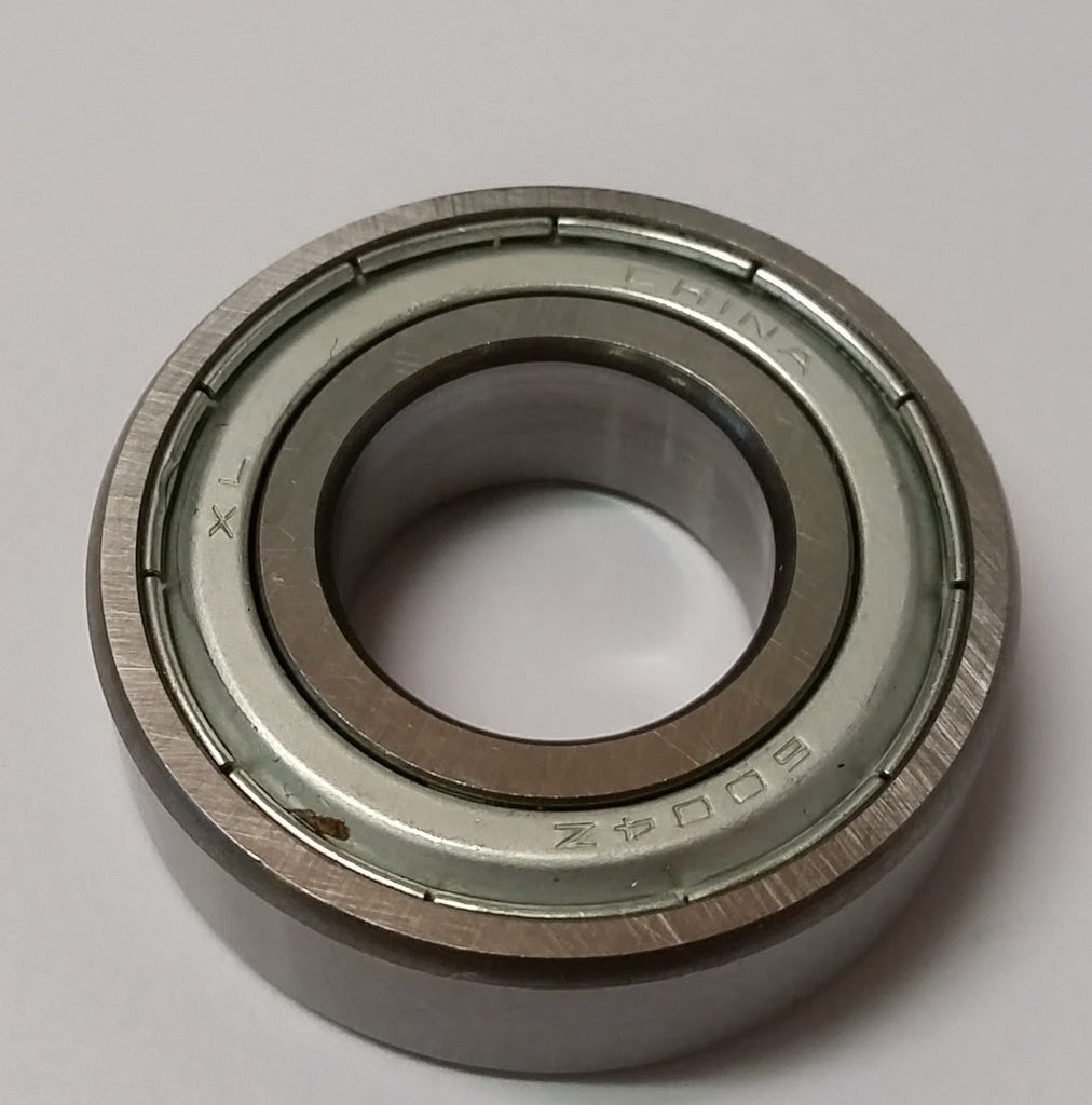 Hobart® Large Motor Bearing - L. Stocker and Sons - 1
