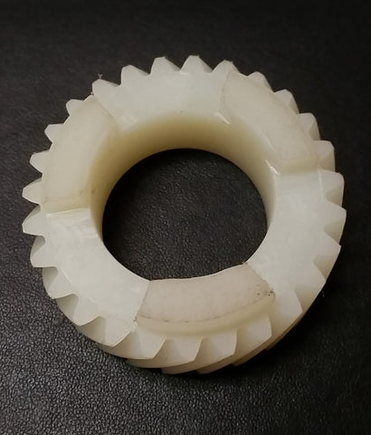 Bizerba® A330 Knife Shaft Gear - L. Stocker and Sons - 1