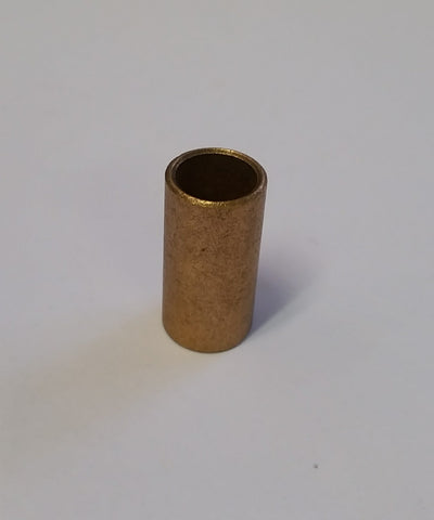 Berkel® Gauge Rod Bushing - L. Stocker and Sons - 1