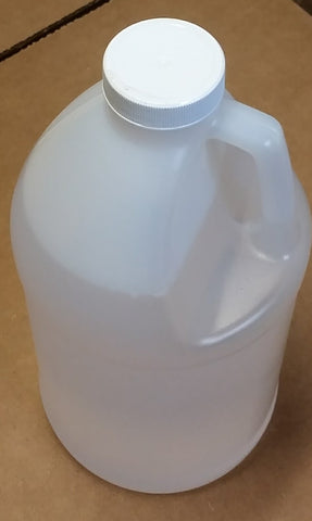 Mineral Oil- 1/2 gallon jug - L. Stocker and Sons