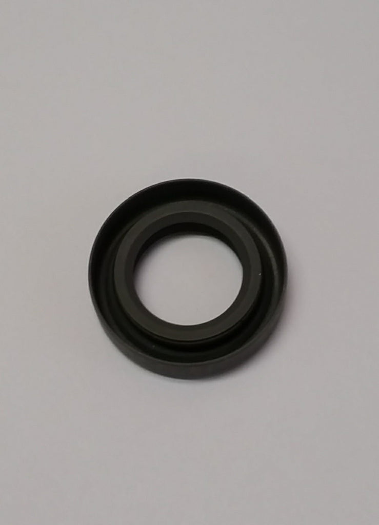 Bizerba® Hub Seal (Grey) - L. Stocker and Sons