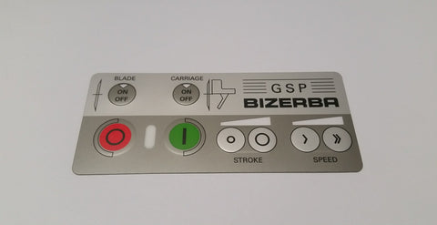 20161205_101250_large?v=1480951849 bizerba slicer replacement parts l stocker and sons bizerba se12 wiring diagram at webbmarketing.co